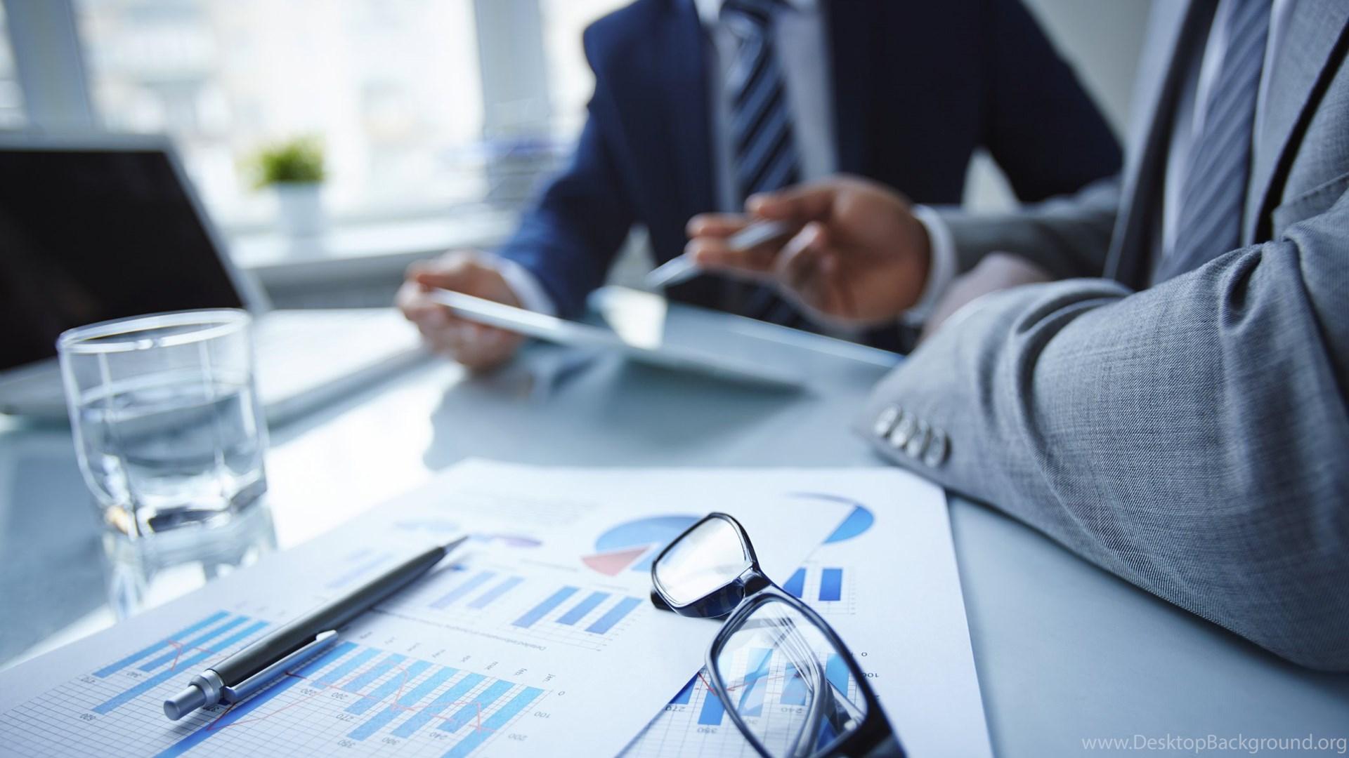 ✔ Peluang bisnis 2020, Bisnis Online Dropship Modal Kecil